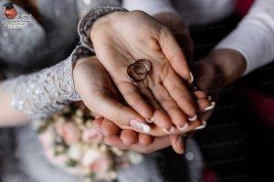 اقامت در ایتالیا از راه ازدواج