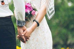 اقامت در فنلاند از راه ازدواج
