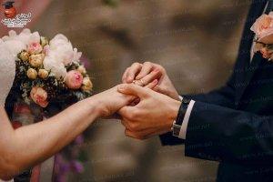 اقامت انگلستان از طریق ازدواج