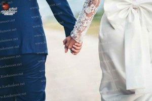 دریافت اقامت اسپانیا از طریق ازدواج