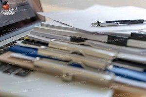 مدارک مورد نیاز برای دریافت ویزای توریستی فنلاند