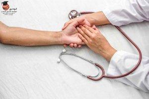ویزای پزشکی فنلاند