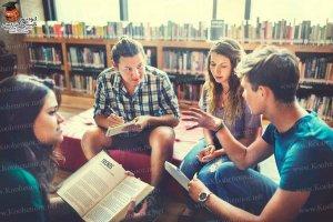 تحصیل در مقطع کارشناسی اتریش