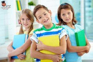 تحصیل در مدارس پرتغال