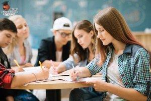 تحصیل در مقطع کارشناسی پرتغال