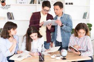 سرمایه گذاری در انگلستان از طریق post-study work