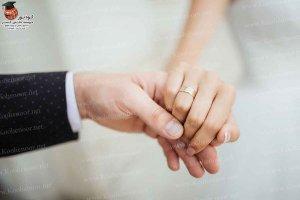 گرفتن تابعیت اتریش از طریق ازدواج