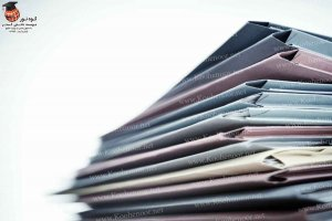 مدارک مورد نیاز جهت صدور ویزای تحصیلی کشور فنلاند