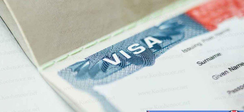 مدارک-مورد-نیاز-برای-ویزای-تحصیلی-انگلیس