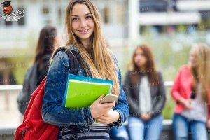 مدارک مورد نیاز جهت تحصیل در مقطع کارشناسی دانشگاه های اتریش