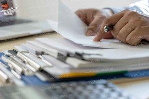 مدارک لازم برای پذیرش مقطع دکترای دانشگاه های کشور اتریش