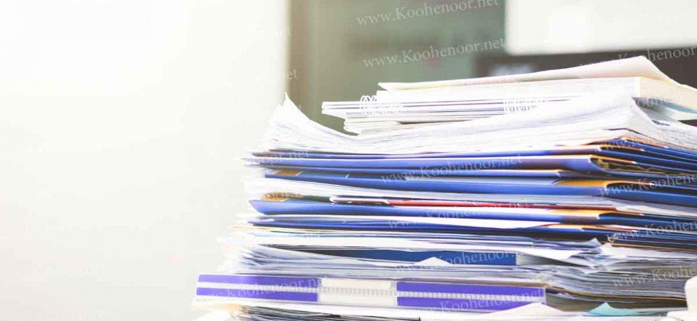 مدارک-مورد-نیاز-برای-پذیرش-تحصیلی-ایتالیا