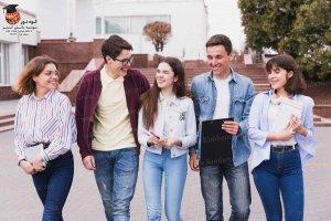 مدارک مورد نیاز برای ویزای تحصیلی کانادا