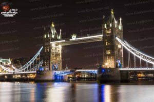 هزینه صدور ویزای Tier 4 جهت اقامت از طریق تحصیل در کشور انگلستان
