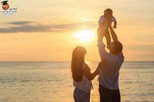 دریافت تابعیت انگلستان از طریق فرزندخواندگی