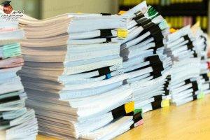 مدارک مورد نیاز برای ویزای تحصیلی انگلستان