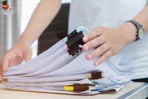مدارک مورد نیاز برای ثبت نام در دانشگاه های ایتالیا