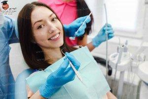 شرایط تحصیل در رشته دندانپزشکی در اتریش