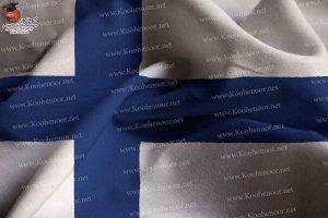 از دست دادن تابعیت فنلاندی