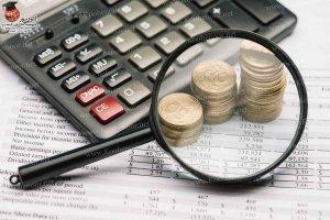 سیستم مالیاتی در آلمان چگونه است