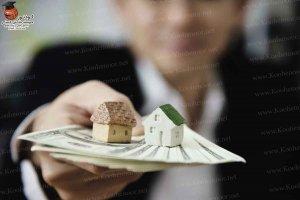 سرمایه گذاری در ایتالیا از طریق خرید ملک