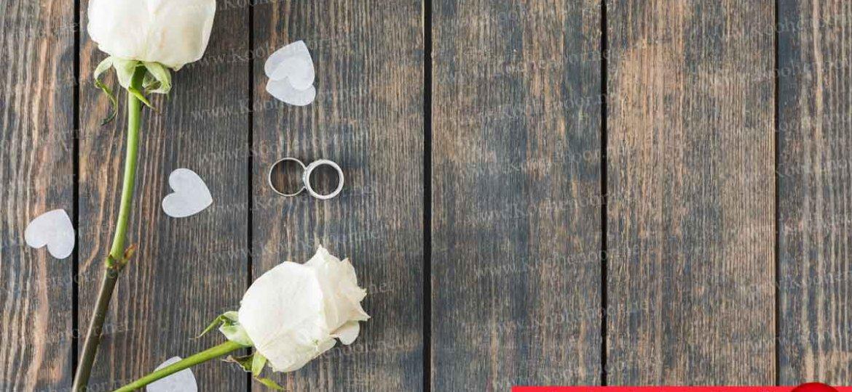 اقامت-اتریش-از-طریق-ازدواج