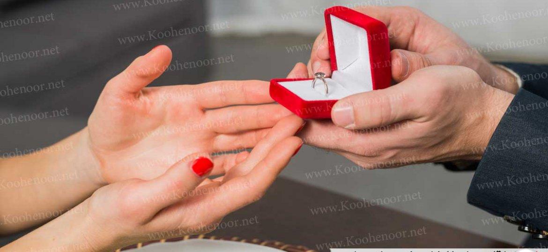 اقامت-ایتالیا-از-طریق-ازدواج