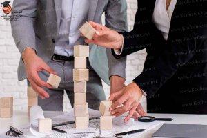 سرمایه گذاری و دریافت اقامت کانادا از طریق ثبت شرکت