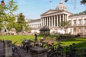 ویزای سرمایه گذاری در انگلیس از طریق کارآفرینی