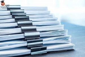 مدارک موردنیاز برای دریافت ویزای سرمایه گذاری در انگلیس