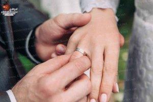 اقامت پس از تحصیل از طریق ازدواج در ایتالیا