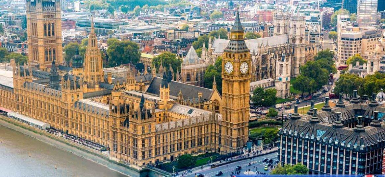 اقامت-پس-از-تحصیل-در-کشور-انگلستان1