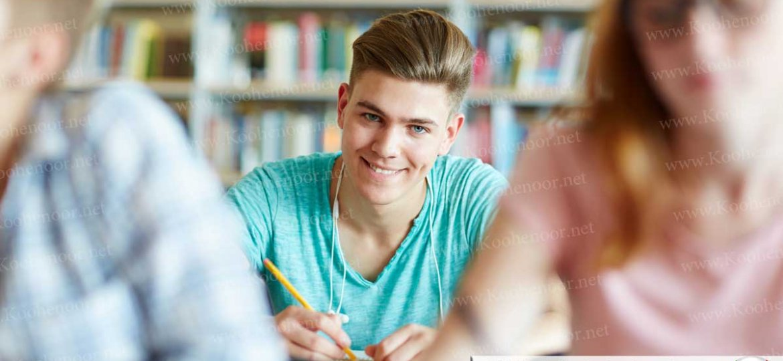 تحصیل-مقطع-دکترا-در-کشور-ایتالیا-1