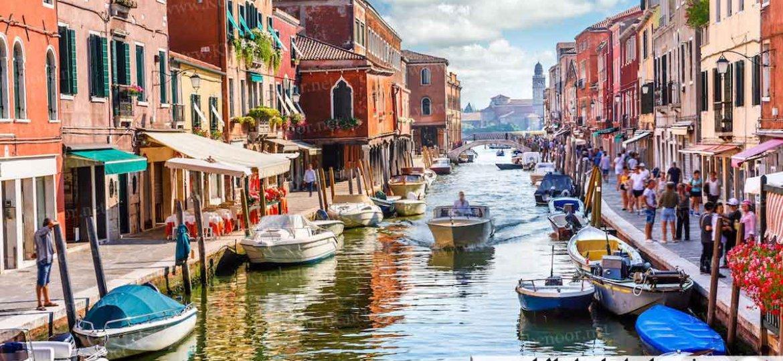 شهرهای-اصلی-ایتالیا