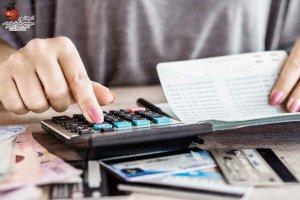 هزینه های تحصیل و زندگی برای مهاجرت تحصیلی به کشور کانادا