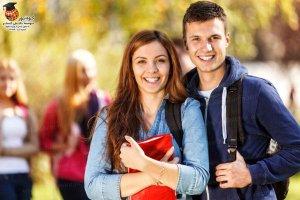 تحصیل در مقطع کارشناسی در دانشگاه های کشور فنلاند