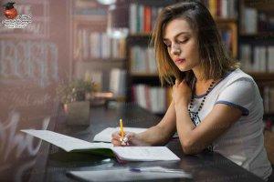 مهاجرت تحصیلی به آلمان در مقطع کارشناسی