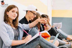 مهاجرت تحصیلی به آلمان در مقطع کارشناسی ارشد