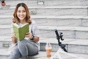 اعزام دانشجو به اتریش در مقطع کارشناسی ارشد