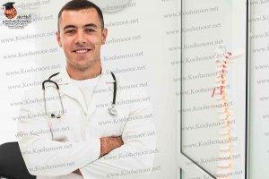 مدت تحصیل پزشکی در کانادا: