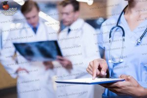 شرایط پذیرش متقاضیان رشته های پزشکی در کانادا: