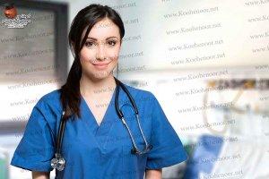 برخی از دانشگاه ها و کالج های پزشکی معتبر کشور اتریش