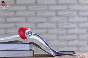 امکان دریافت مجوز کار برای دانشویان پزشکی کشور اتریش