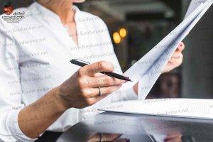 الزامات مورد نیاز برای برنامه های زبان انگلیسی در دانشکده ها ایتالیایی