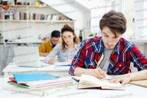 شرایط تحصیل در رشته پزشکی دانشگاه ها و کالج های پزشکی کشور فنلاند