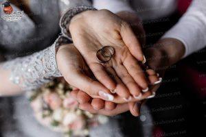 دریافت اقامت پرتغال از راه ازدواج