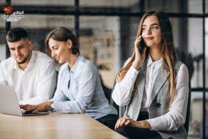 مشاغل مورد نیاز در اسپانیا