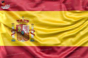 مزایای تحصیل در مقطع دکتری در اسپانیا