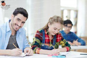 بهترین رشته های تحصیلی در دانشگاه های آلمان