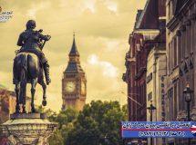 تحصیل در انگلیس بدون مدرک زبان